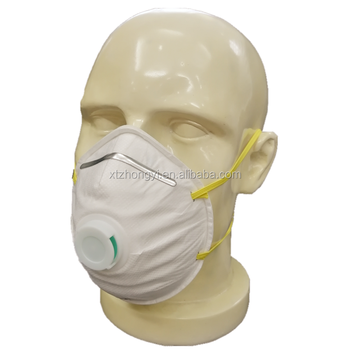 p2 surgical mask