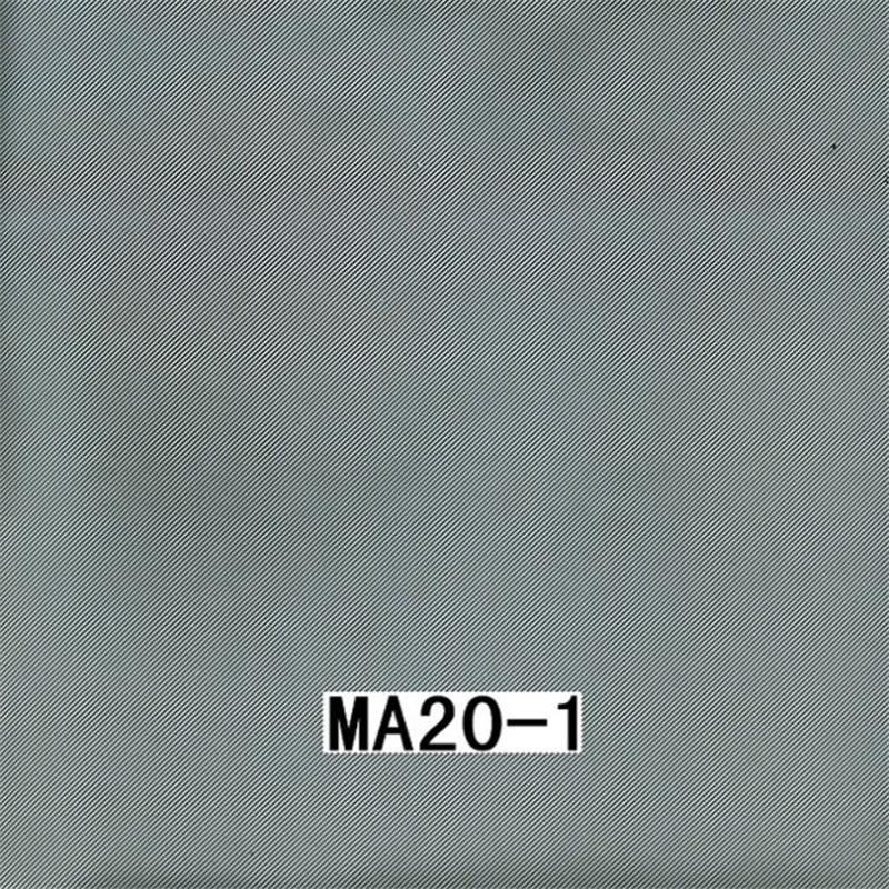 卸売 1 メートル/0.5 メートル幅高品質漫画水路印刷フィルム水転写印刷