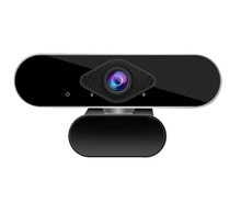 1080P USB Webcam Widescreen unterstützung alle live-streaming