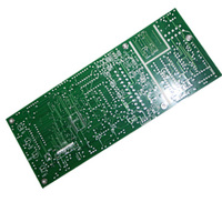 Shenzhen Double-sided SMD/SMT PCB Circuit Board Assembly