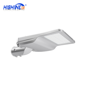 Outdoor photocell 100w led street light