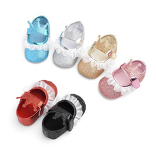 Neue design <span class=keywords><strong>baby</strong></span> mädchen kleid <span class=keywords><strong>schuhe</strong></span> angemessener preis bling <span class=keywords><strong>baby</strong></span> licht <span class=keywords><strong>schuhe</strong></span>