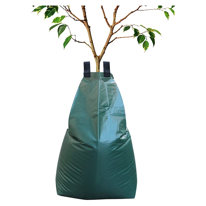 Deep Drip Tree Root watering bag for New Planted Trees