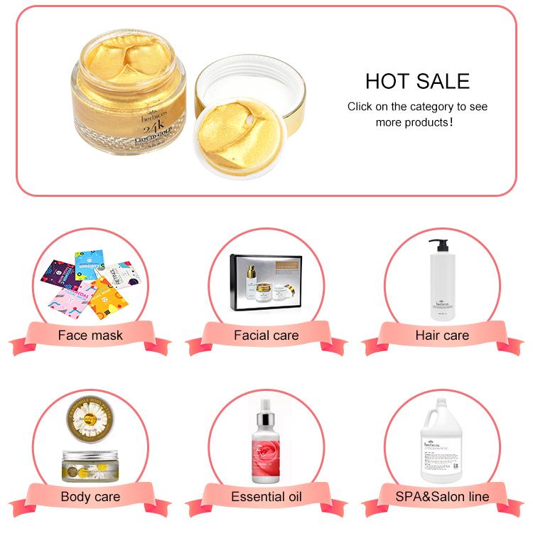 Anti envelhecimento essência natural beleza cosméticos cuidados com a pele facial kit presente das mulheres define conjunto hidratante