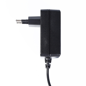 24w charger adapter 12v 2a usa plug power adapter 15v 18v 1.2a 1.4a 1.5a 22v1a power supply 24v 1a ul approved adapter