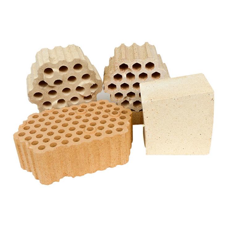 high alumina brick (2)