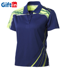 Gewohnheit alle über sublimation druck dry fit 100% polyester spandex <span class=keywords><strong>t</strong></span> hemd polo drucken herren polo shirt