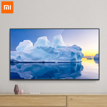 China <span class=keywords><strong>marke</strong></span> Xiaomi 4S 2GB + 8GB große speicher 4k HD Televisor Smart <span class=keywords><strong>TV</strong></span>