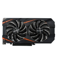 Wholesale Video Card P106-100 6GB GPU Mining Graphics Card P106-100