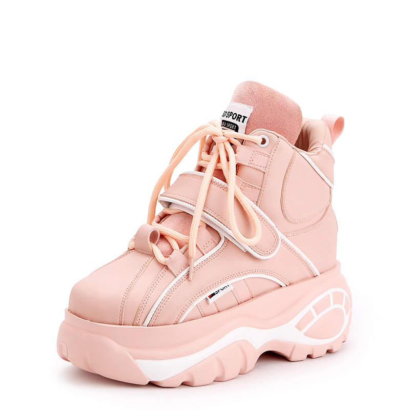 cheap trainers ladies