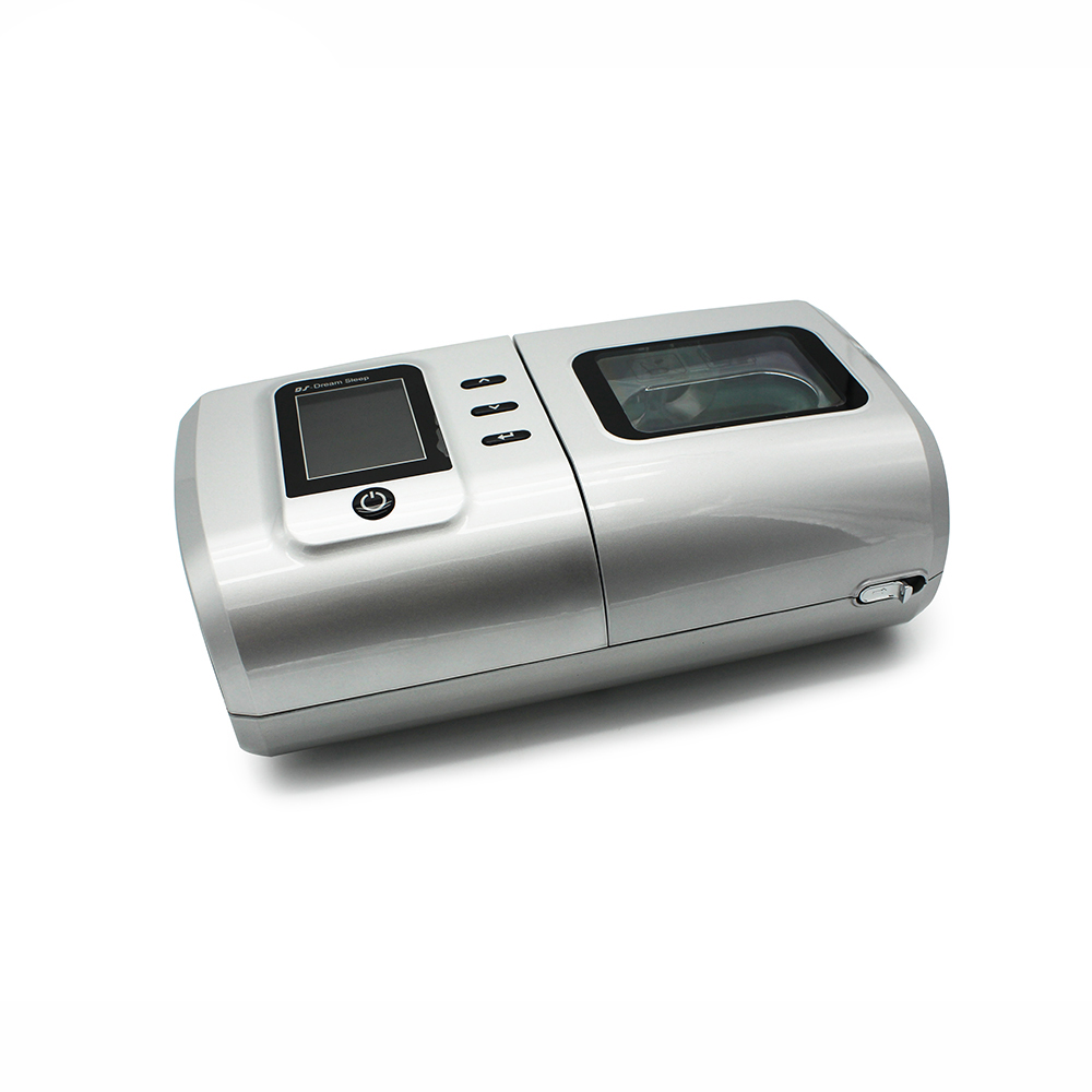 cpap Machines Travel,cpap Machines with Humidifier