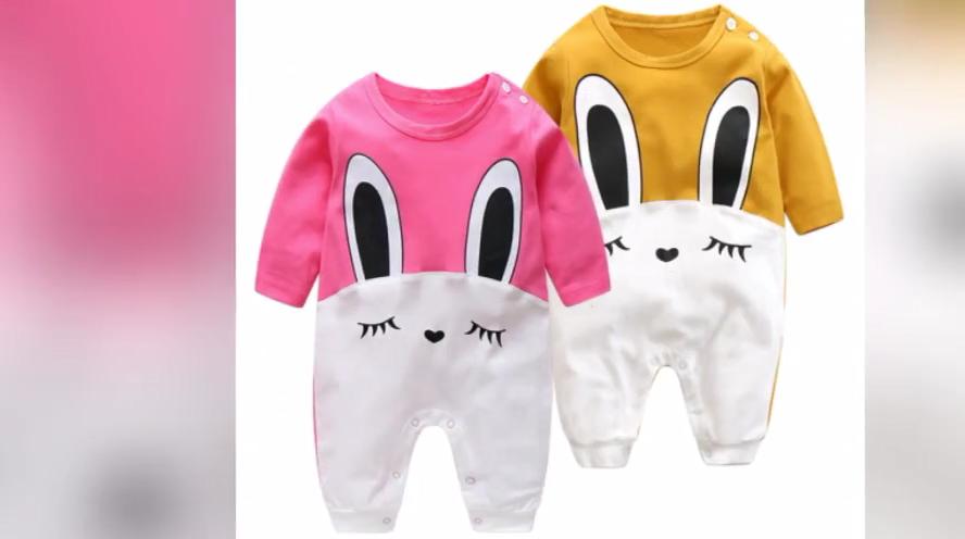 plus size underwear,china export kids garments,newborn romper clothes for kids