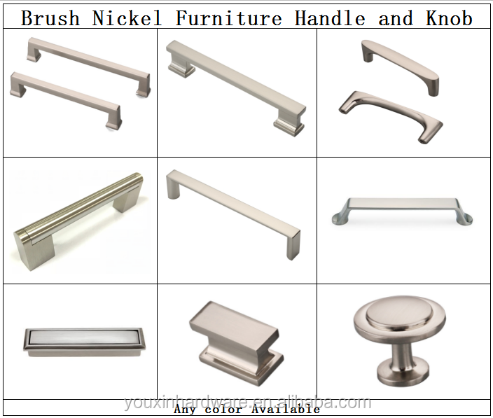 3inch 6inch 8inch 10inch stainless steel T bar kitchen cabinet cupboard and door boss round bar pull handle