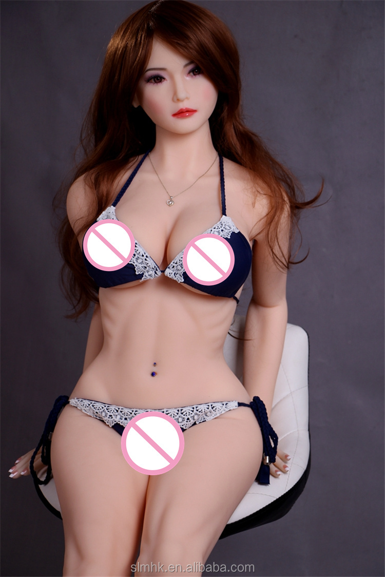New adult toy hot delicate female artificial vagina big boobs full body muscle shape skin soft real huge breast sex dolls online