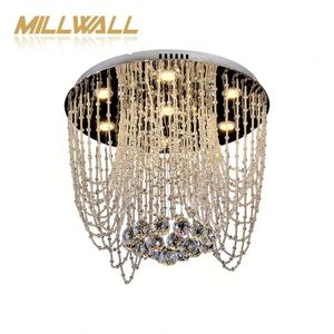 Hot Sale Factory Direct Price Wholesale Cord Wire Led Pendant Light