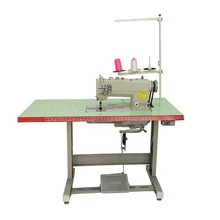 872 Double aiguille robuste lookstitch machine <span class=keywords><strong>à</strong></span> <span class=keywords><strong>coudre</strong></span> industrielle <span class=keywords><strong>à</strong></span> vendre