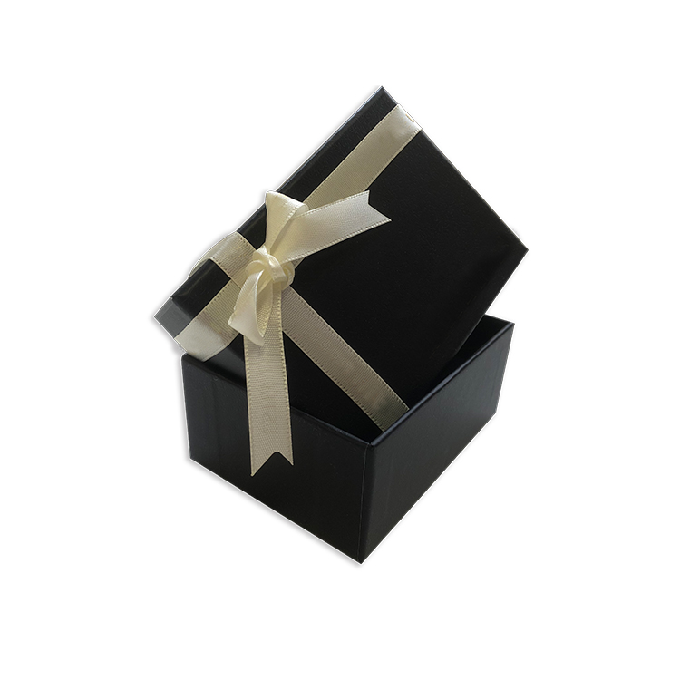 Dezheng company paper jewelry box manufacturers-10