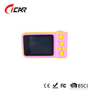 New Coming High Quality In Stock Support 32 Gb Tf Card Mini Camera Camcorder Video China Wholesale