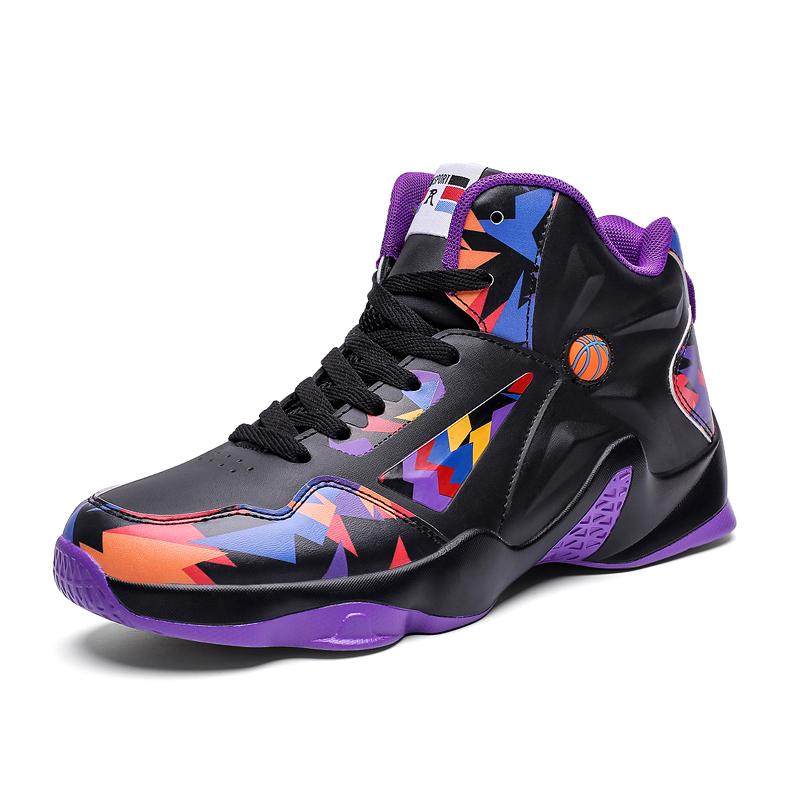 Venta al por mayor zapatillas jordan de basket Compre online