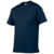 Sublimeexpert Unisex Fit Top Tshirt Fashion Rated Men Women Casual Cotton O-Neck Plain Summer Black Custom Short Sleeve T-shirts