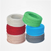 /product-detail/decorative-vde-u-l-3core-2core-lighting-cloth-covered-round-braided-fabric-cable-cotton-textile-cable-braided-electrical-wire-60404585944.html