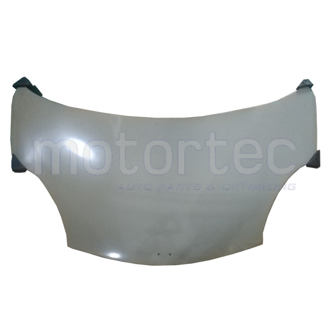 ENGINE HOOD for GEELY Panda (LC), 1012011485 Auto Spare Parts for GEELY