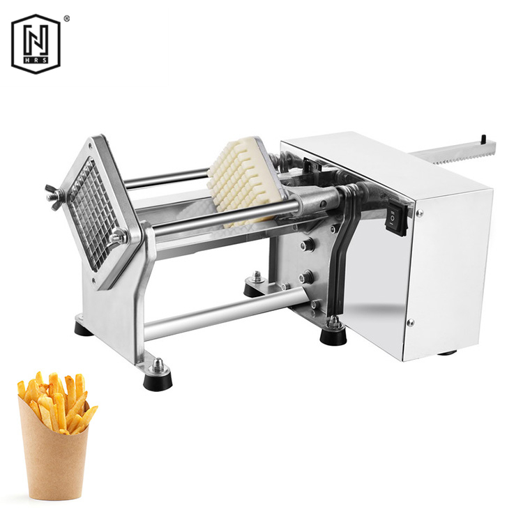 Wholesale Customized New Product Kitchen Vegetable <strong>Cutter</strong> Potato <strong>Spiral</strong> <strong>Cutter</strong>