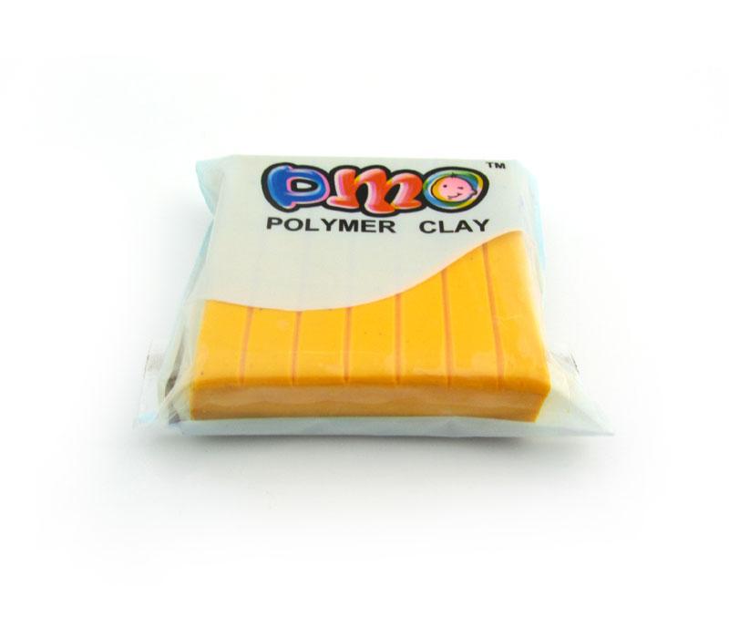 24 mixed colors oven play dough bake Polymer Clay Playdough