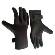 Durable OEM neopreno deporte <span class=keywords><strong>guante</strong></span>