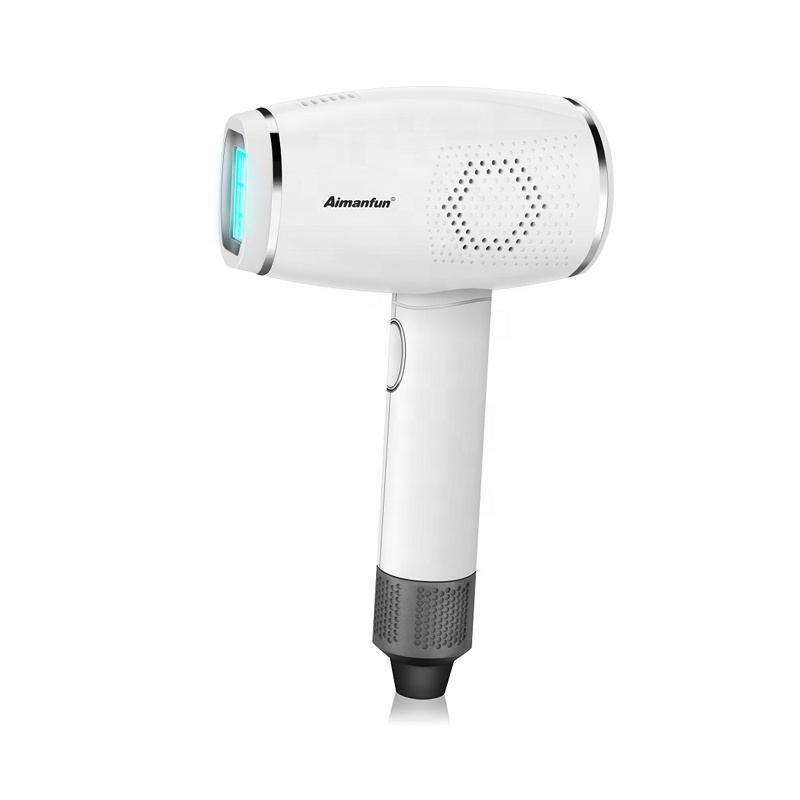 ipl shr hair removal machine portable perfect hair remover