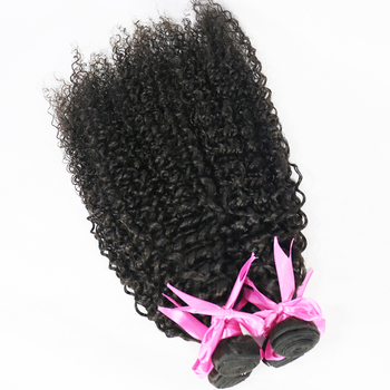 long hair bundles curly double weft hair, long peruvian curly hair bundle, short darling hair extension remy curly hair weaves