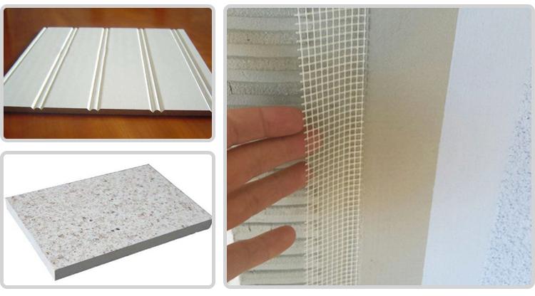 fiberglass mesh 5x5mm
