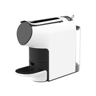original xiaomi coffee making capsule coffee machine for sale