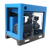 22 kw 30 HP Electric Industrial Rotary Screw Air Compressor 22kw   Hot Sale  ASME Belt Driven Air Compressor For Pipelines