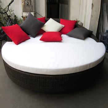 Outdoor Furniture Patio Round