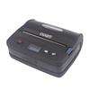 104mm 2400mAh Battery Bluetooth Thermal Label Barcode Printer