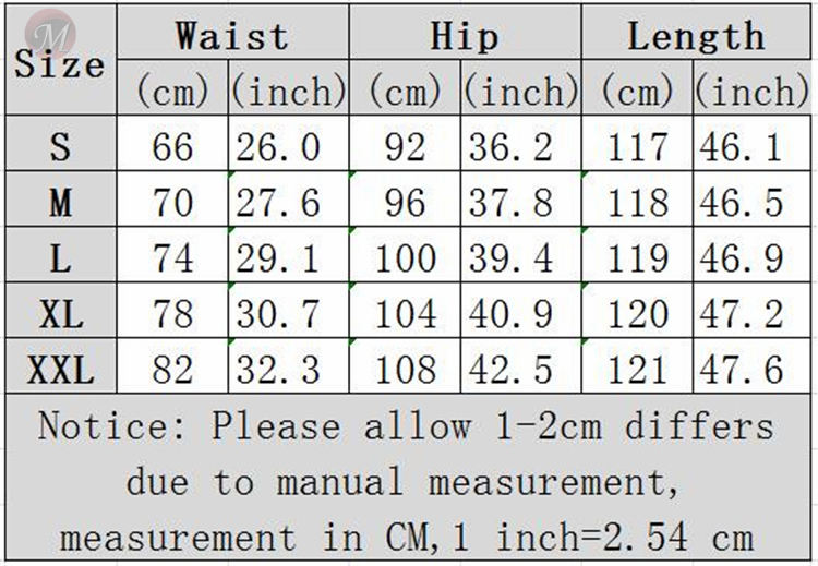 0082647 Fashion Casual Patchwork Color Skinny Trumpet Female Bottoms Ladies Trousers Women Track Sports Pants