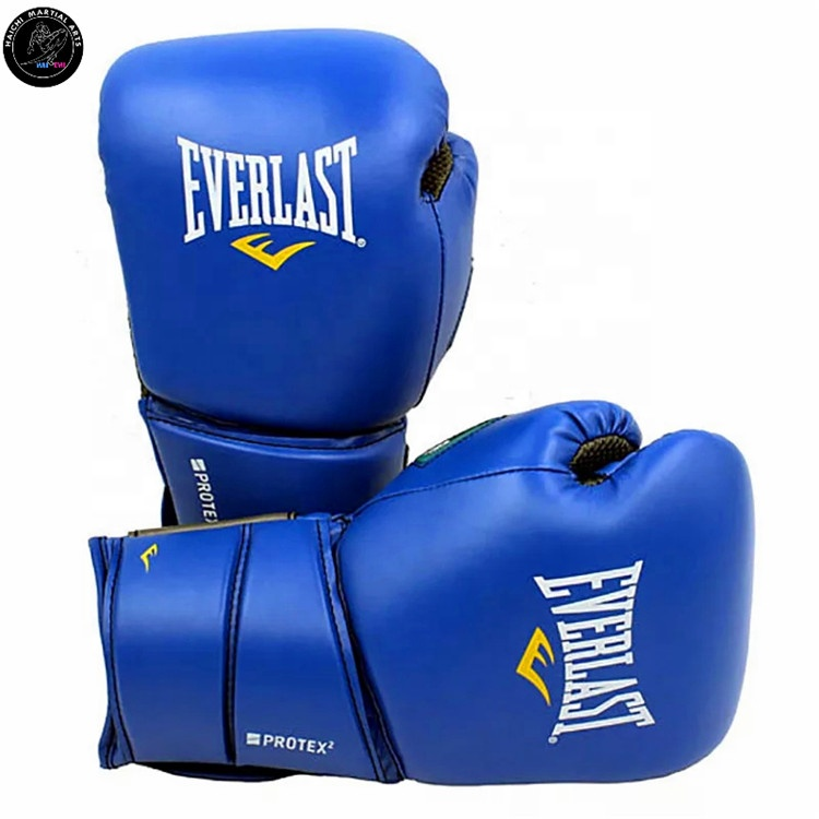 Hot selling wholesale boxing gloves for wholesales