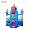 New Style Used Kids Inflatable Bouncy Jumping Castle For Sale