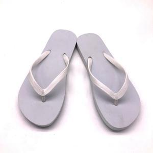 Cheap white flip flops wedding flip flops women