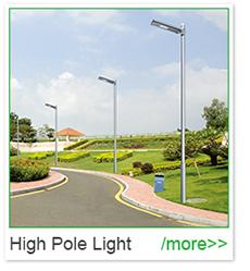 200 Mm Từ Mũi Tên LED Cho Người Đi Bộ Duy Nhất Màu Xanh Lá Cây Dẫn Ánh Sáng Giao Thông