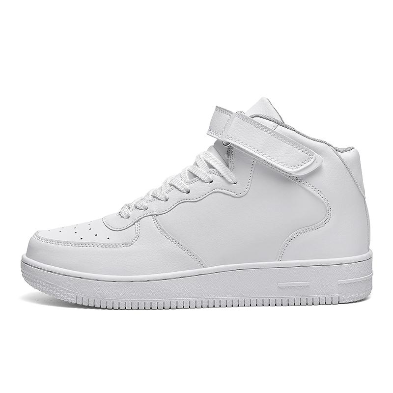 yeezy zapatos
