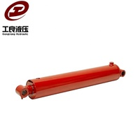 500 Series for 3000 PSI Hydraulic Welding Cylinder Orders Are Welcome