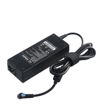 90W <span class=keywords><strong>Laptop</strong></span> AC Adapter 19V 4.74A untuk Acer <span class=keywords><strong>Laptop</strong></span> Charger