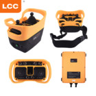 General Industrial Crane Wireless Remote Control