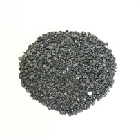 Factory Outlet 10 50mm Price Of Silicon Carbide