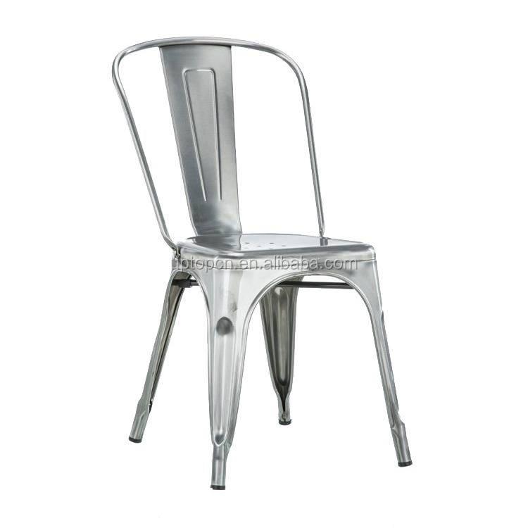 product-Uptop Furnishings-img-6
