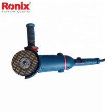 Ronix Professionelle 3150N Winkel Grinder Power Tools, Winkel Grinder Variable Geschwindigkeit