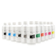 Ocbestjet sublimation ink for epson 1390 1400 1430 1490 2200 3000 4900 7890 7700 7900 9000 9700 r2000