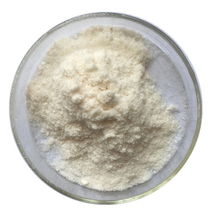 高活性iba seradix根植物成長促進剤rootone iba